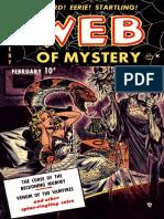 Web_of_Mystery_01.pdf