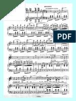 la traviata pianoforte e voce.pdf