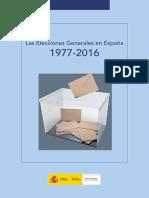 Las_elecciones_generales_en_España_1977-2016_126170281.pdf