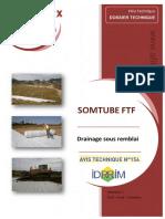 2017.01 Dossier Technique Somtube Ftf