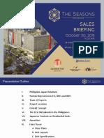 Seasons sales briefing.pdf
