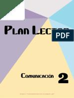 Plan Lector 2do.pdf