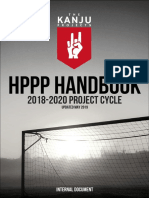 HP Projects Practitioners Handbook (FINAL).pdf