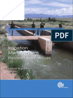 Irrigation Engineering by Martin Burton.pdf