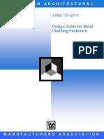 TIR-A9-14.pdf
