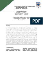 ACTIVIDAD ENZIMATICA (1) (1).docx