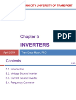 CHAPTER 5 - INVERTERS.pdf