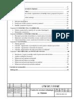 Memoriu-final-Ivanov-Vasile.pdf