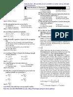29549517 Electrical Estimation