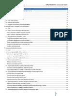 TURIZAM-skripta-prema-knjizi.pdf