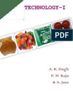 FOOD-TECHNOLOGY.pdf