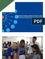 Goalbook+Impact+Study+-+DCPS
