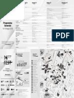 MappaMVFest Web