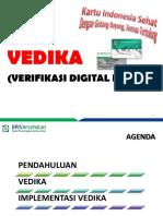 Presentasi Vedika Vclaim RS.pptx