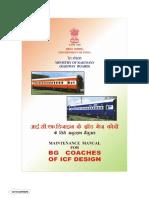 Maintenance-Manual-for-BG-Coaches-of-ICF-Design.pdf