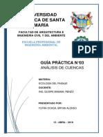 GUÍA PRÁCTICA N°03