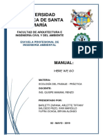 Manual Here