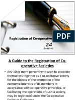 A Guide to the Registration.pptx