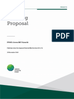 Funding Proposal ADB Pakistan.pdf