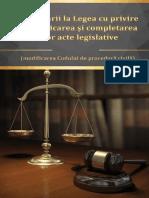 Comentarii_lege_modificarea-CPC.pdf