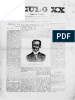 Jornal SECULO XX 1901.pdf