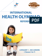International-Health-Olympiad-Reference-Book-Juniors.pdf