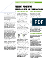 Fluorocent Dye Zyglo_Bulk_Operating_Instructions.pdf