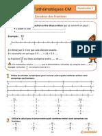 BDG-Nume-ration-CM2-2013-2-de-7-a-13-.pdf