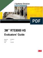User Manual 1329570