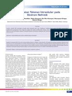 Peningkatan Tekanan Intraokular pada Sindrom Nefrotik.pdf