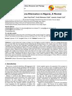 10.11648.j.ijidt.20170204.14.pdf