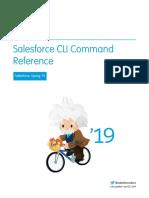 sfdx_cli_reference.pdf