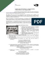 Guía de Apuntes1 Lirica