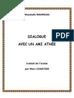dialogue_avec_un_ami_athee.pdf