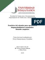 DTI._ZimmermannGonzalezP_Fonetica_del_aleman.pdf