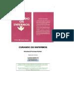 DocGo.Net-Curando Os Enfremos - Charles e Francis Hunter(1).pdf