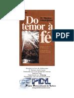 Do Temor à Fé.pdf