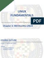 ITSP_LinuxFundamentals_Chapter2