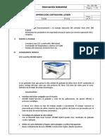 Manual-de-Operacion-del-cortador-láser (1).docx