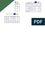 calendario audiciones abril-junio   2017 (1).pdf