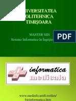 bioinf02.ppt