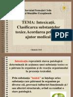 Intoxicatii.doc 1