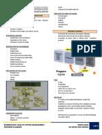 3.0aEHSMProgramPlanningVision