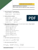 S6_operaciones con funciones y composición de funciones.docx