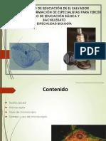Presentacion de celula y teoria celular.pptx