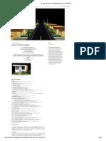 Redes Electricas_ MODELO PROYECTO REDES.pdf