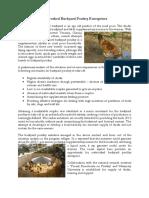 Initiatives_6.pdf