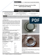 Design Hydraulic Power Pack.pdf