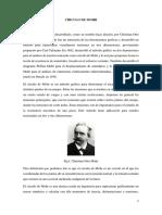 CÍRCULO DE MORH.docx
