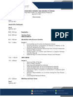 PROGRAMME TRAINING ON RESEARCH ADVISING.pdf